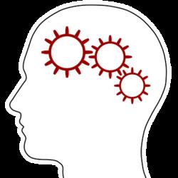 Neuropsychologie Krefeld